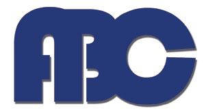 ABC FORUM
