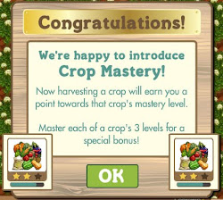 Farmville Cheat