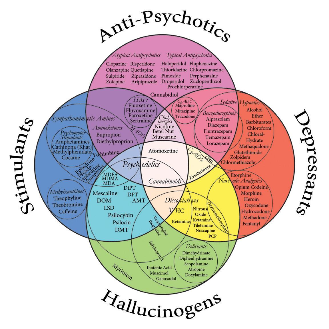 Image Result For What Human Meds