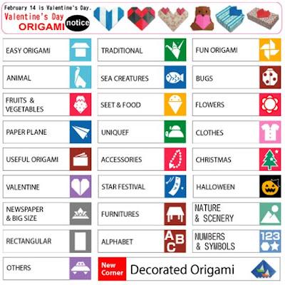 kata origami kan ini adalah seni melipat kertas dari jepang dan seni