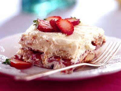 0-strawberry+tiramisu.jpg