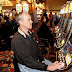 Non-profits take aim at gambling revenues