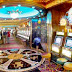 Costly casino confusion