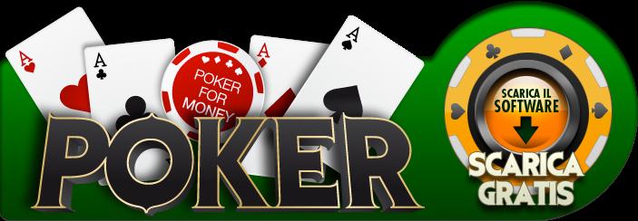 Poker italia web password