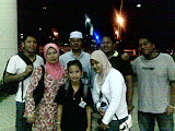 Family kuu