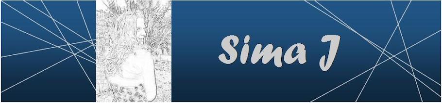 Sima J