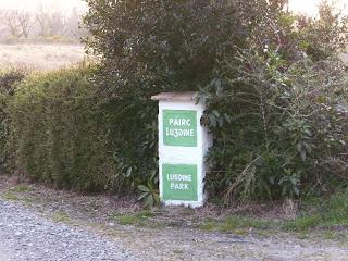 Irland - Teil 2