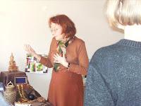 Seminar mit Katharina Zeh