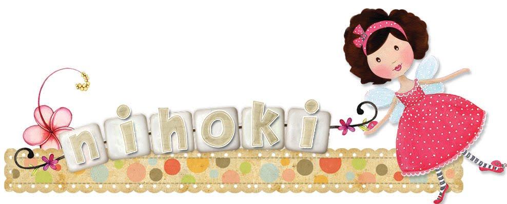 nihoki
