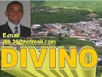 blog Divino Silva