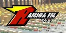 Radio Amiga ♪