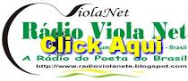 Radio dos Poetas do Brasil