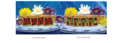 harga kek lapis sarawak kek roll 8 1 roll rm28 00 3 roll rm75 00 kos