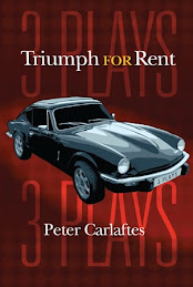 TRIUMPH FOR RENT