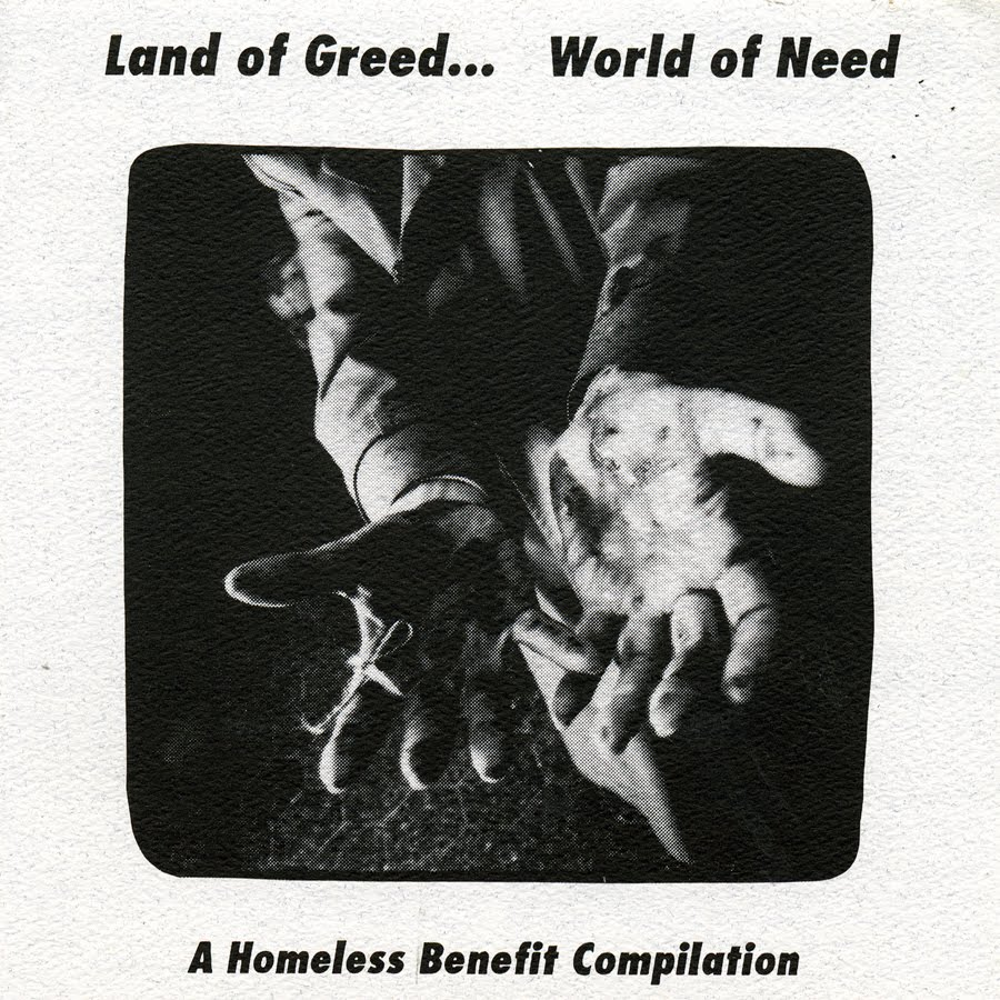greed wish and current land holdings Policies related to rent control, affordable housing, and ownership in general   settlements with the bfsi to assist former and current citizen homeowners,   without federal government intervention except with regard to land trusts id   a central bank, having a demand for credit that it wishes to meet.