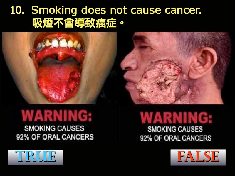 smoking cause cancer essay The centers for disease control and prevention (cdc) posted their statistics on smoking and tobacco use in the unites states cdc claims that smoking causes many diseases and affecting the health of smokers in general.