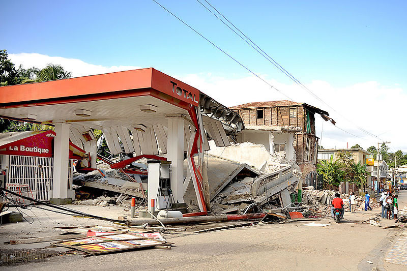 haiti earthquake quotes. haiti earthquake quotes