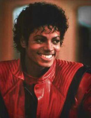 Era Thriller Thrillerera132-2