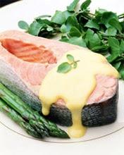 SALMONELLA ojo con la salmonella