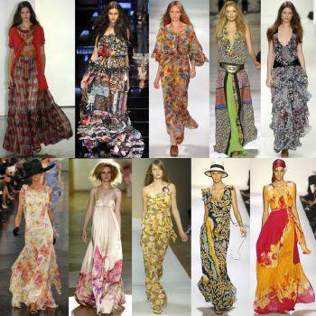 Designer Dress Rental on Roberto Cavalli Prom Dresses   Dresses Planet