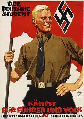 Americas+Meat+Nazi1.jpg