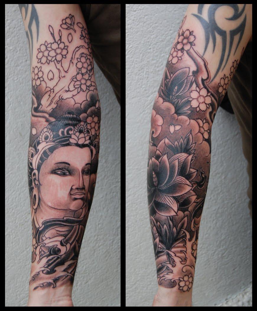 Outsider Ink 2010