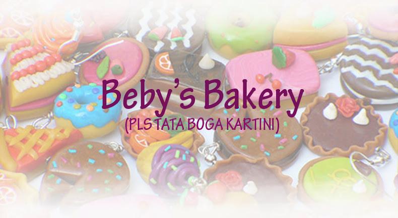 Beby's Bakery