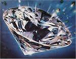 http://1.bp.blogspot.com/_IBaIlSjSEUQ/S2fwrIH_qkI/AAAAAAAAB4g/X5d2xxglPlk/s320/lumi%C3%A8re+diamant.bmp