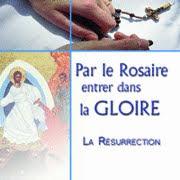 Fête Notre Dame du Saint Rosaire Sans%20titre%2048