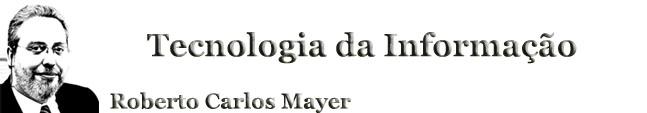 Roberto Carlos Mayer
