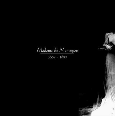 [Madame+de+Montespan-+1667-+1680.jpg]
