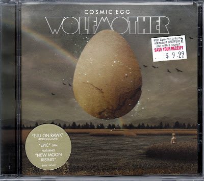 wolfmother cosmic egg download blogspot