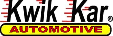 Kwik Kar Automotive - Springfield Missouri - Home of the 10 minute oil change!