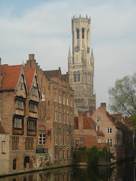 Bruges...Flandes Occidental