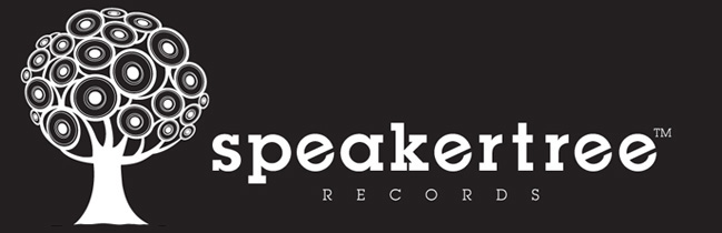 speakertree records