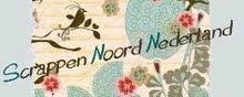 Scrappen Noord Nederland