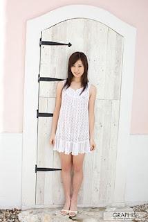 日本氣質正妹 神櫻惠