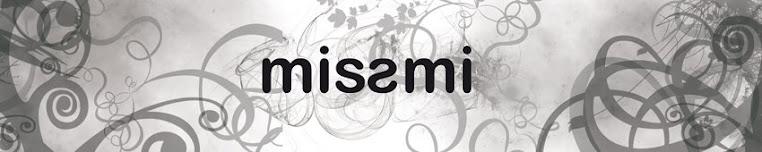 missami