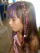 Cabeleireiro Maluco 2009