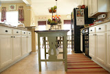 Ashbrook Kitchen