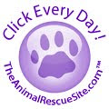 Click Now To Feed Shelter Animals