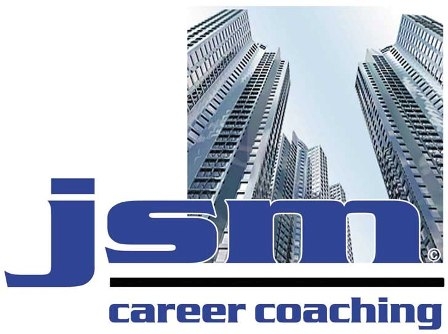 JSM Career Coaching