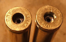 Reloading PRVI brass
