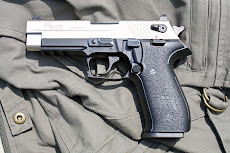 Sig Sauer Mosquito