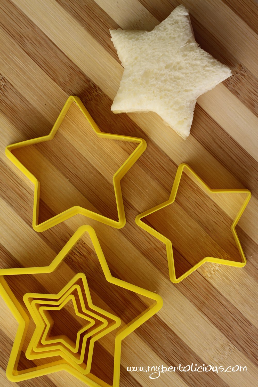 how to use bread cutter