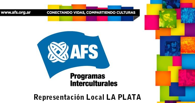AFS La Plata