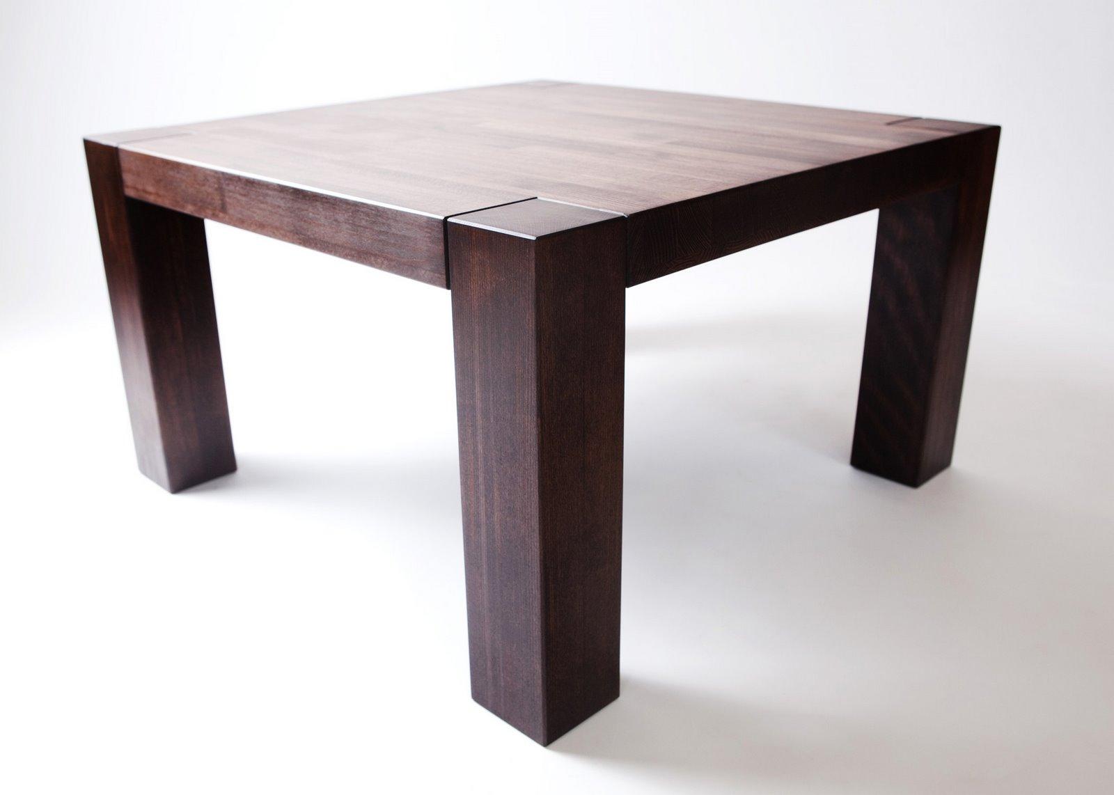 projekte der hofwerkstatt coutschtisch aus buche dunkel gebeizt. Black Bedroom Furniture Sets. Home Design Ideas