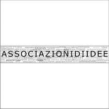 associazionidiidee
