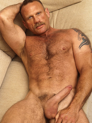 adult gay websites