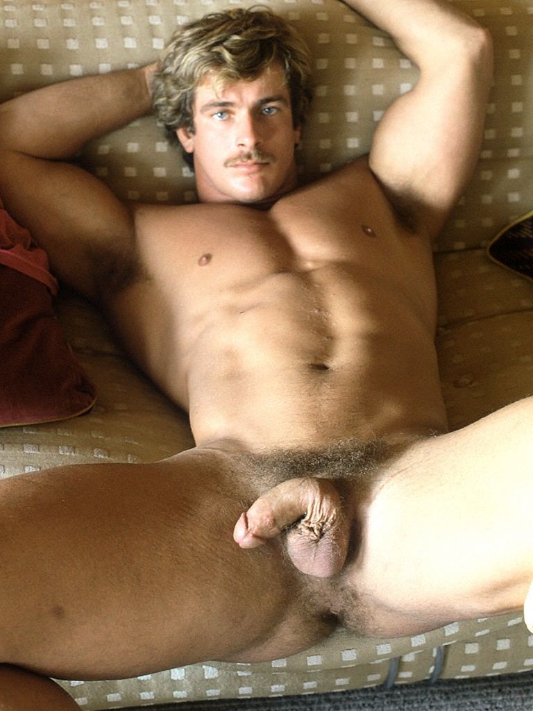 young gay boy